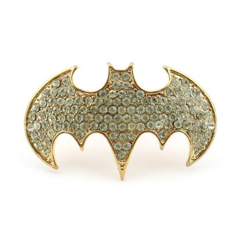 Кольцо Бэтмен #5270