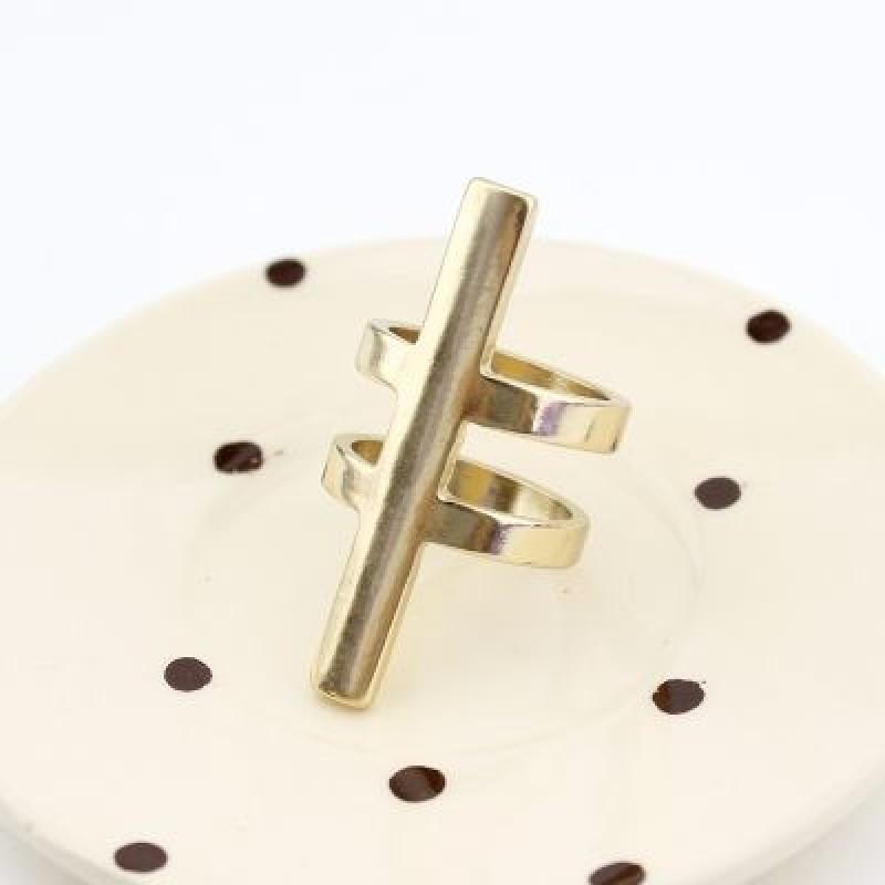 Кольцо Планка #6198