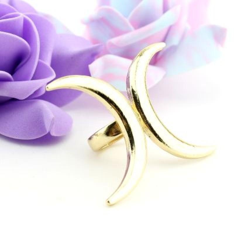 Супер-стильное кольцо #6020