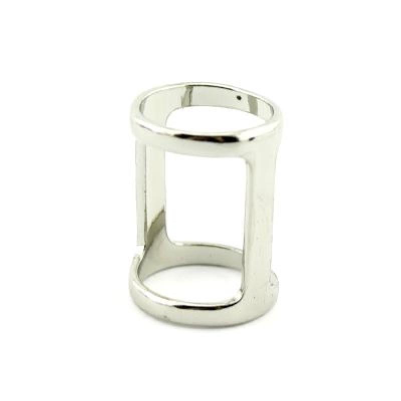 Двойное Кольцо #5629