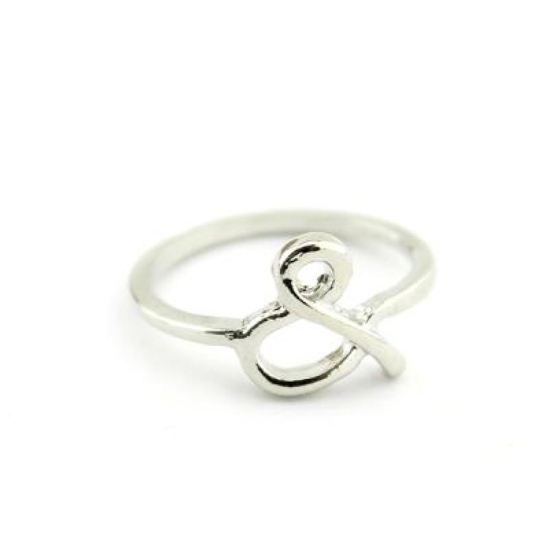 Кольцо #6174