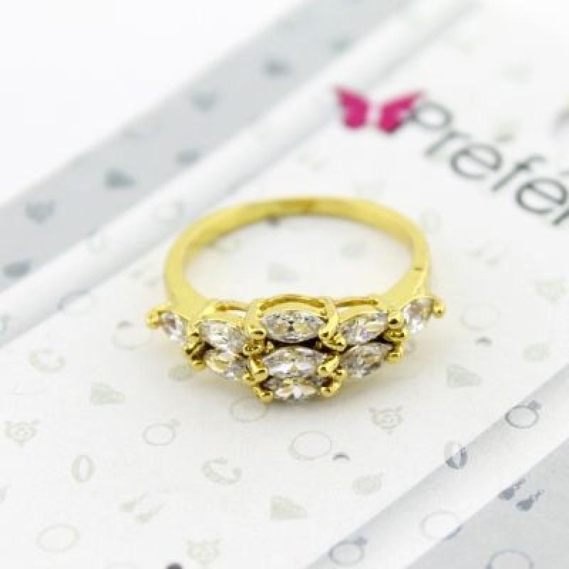 Кольцо #9856