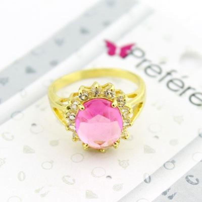 Кольцо #9857
