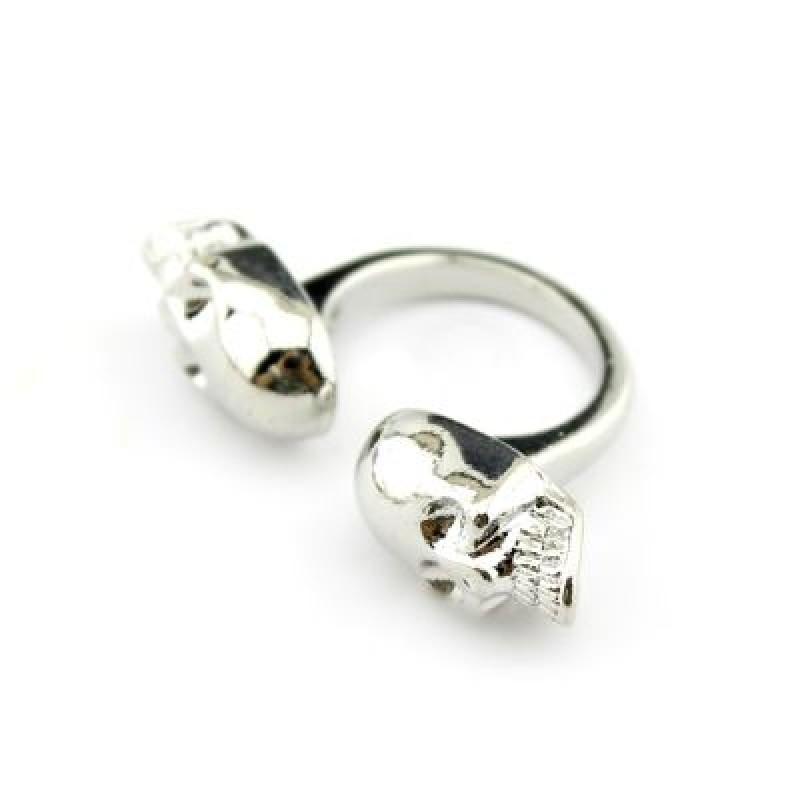 Кольцо Черепа #6179