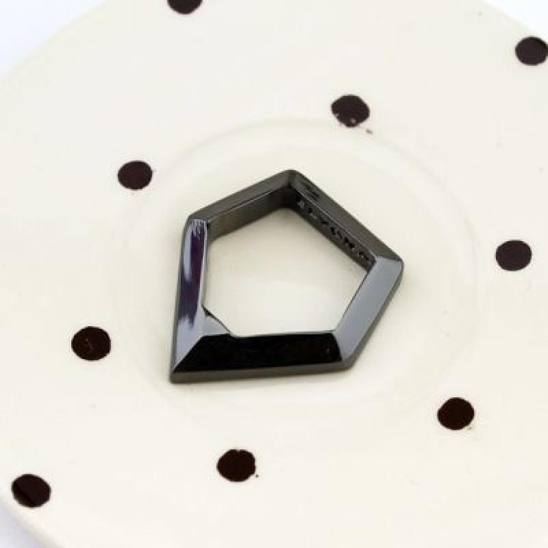 Многоугольное Кольцо #4575