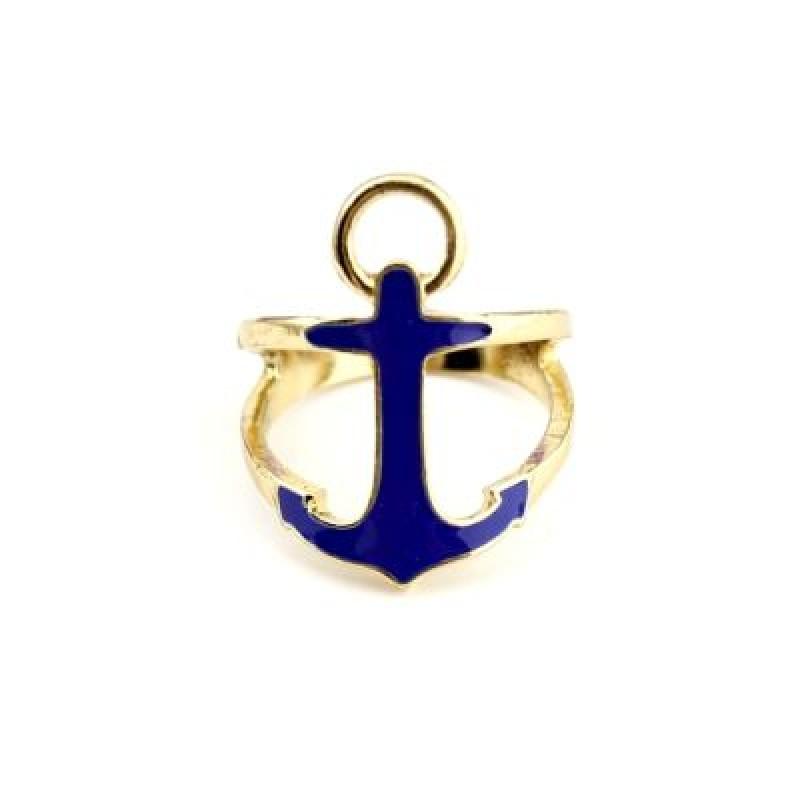 Морское Кольцо #6211