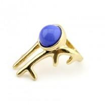 Египетское Кольцо #6225