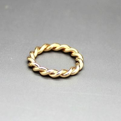 Кольцо #9249