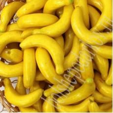 Банан 75мм #5938