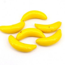 Банан 50мм #4597
