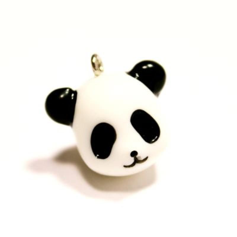 Подвеска Панда #5178
