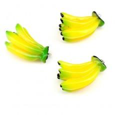 Подвека 6 бананов #1467