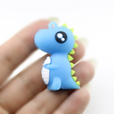 Подвеска Динозаврик #5606