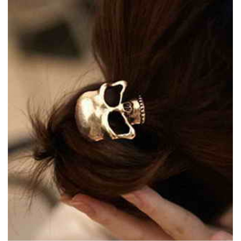 Резинка для волос #2407