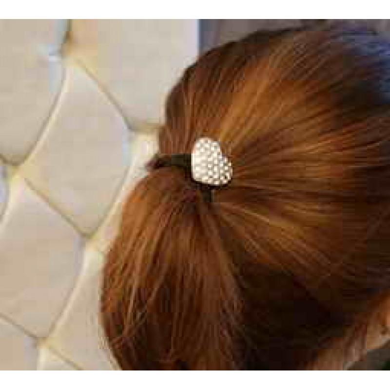 Резинка для волос #2412