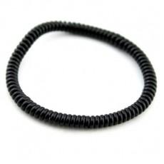 Резинка для волос MINI #4523