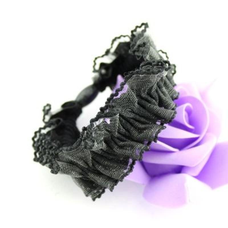 Резинка для волос #4560