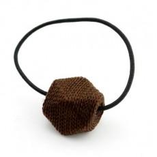 Резинка для волос #1684