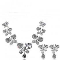 Свадебный комплект Бабочки #3688