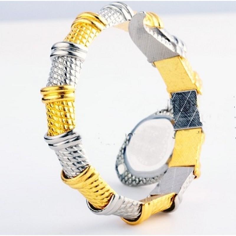 Часы Змея#2358