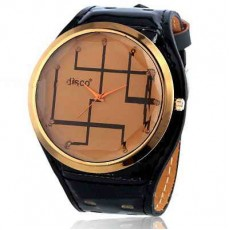 Часы Disco #2363