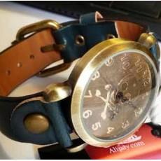 Часы с Черепом #1728