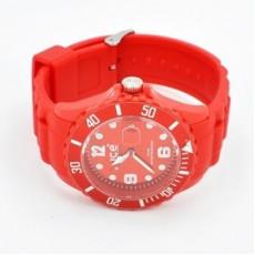 Силиконовые Яркие Часы #5425
