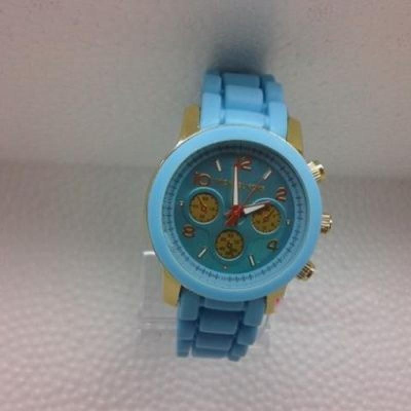 Матовые Часы Michael Kors #5453