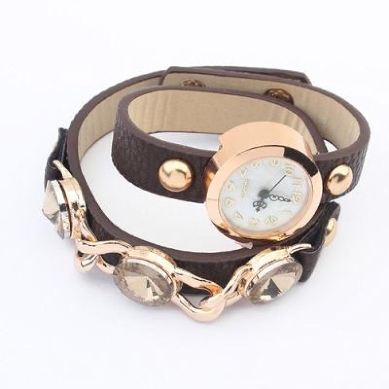 Часы с цепью #8161