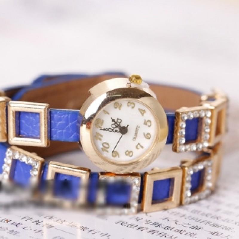 Часы #9110