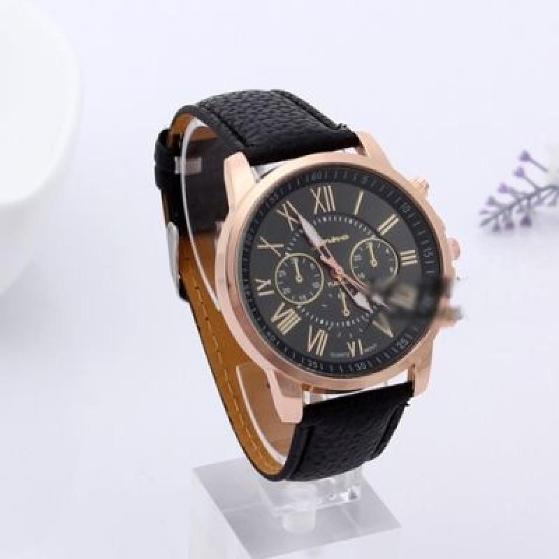 Часы #9115