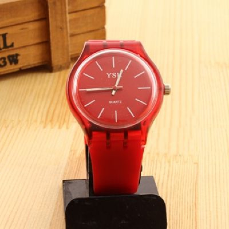 Часы #9121
