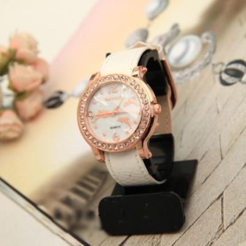 Часы #9131