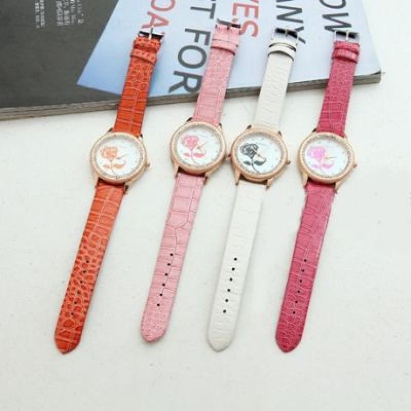 Часы #9132