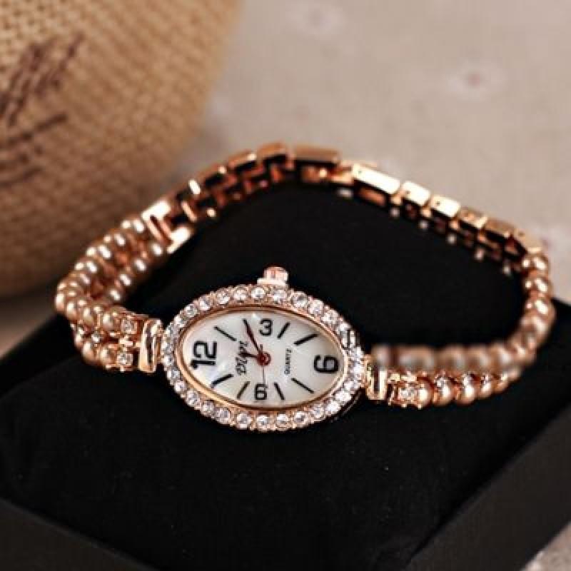 Часы #9137