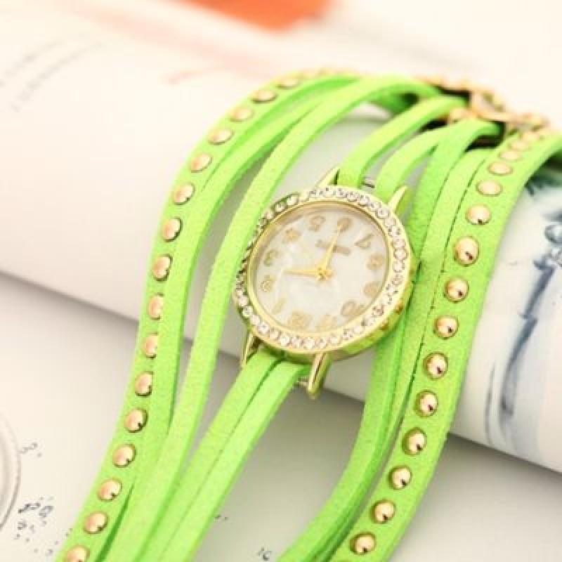 Часы #9146