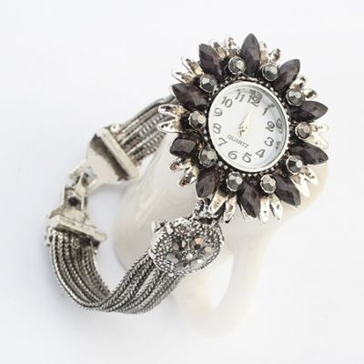 Часы Grace #9255