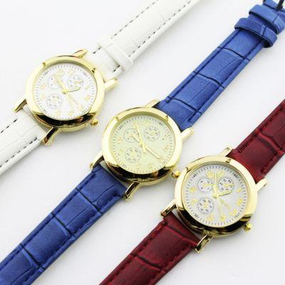Часы #9979
