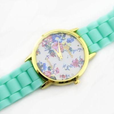 Часы #9987