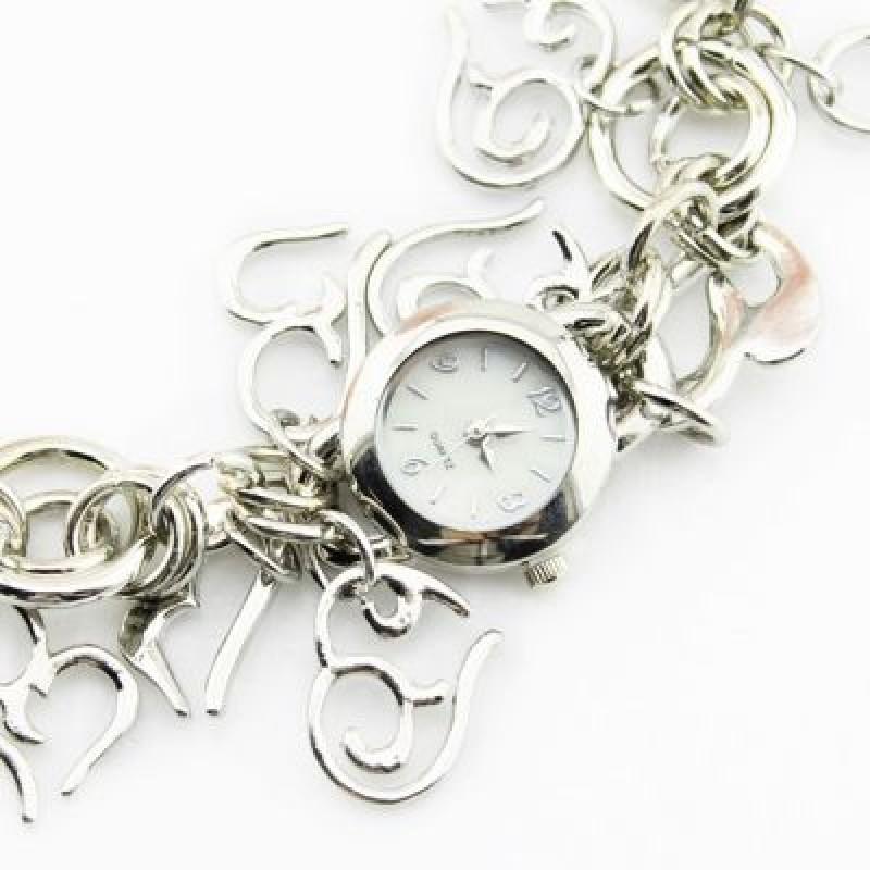 Часы #9994