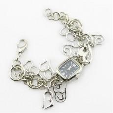 Часы #9995
