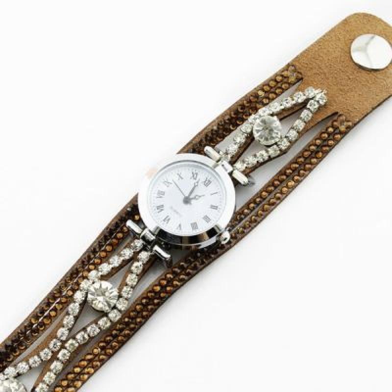 Часы #9997