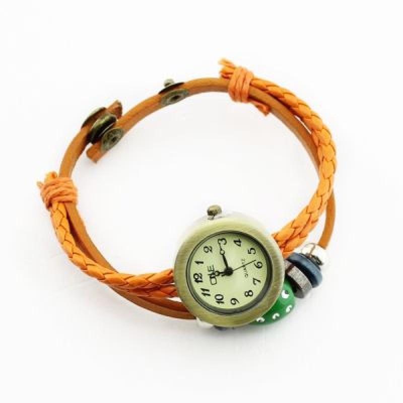 Часы #10000