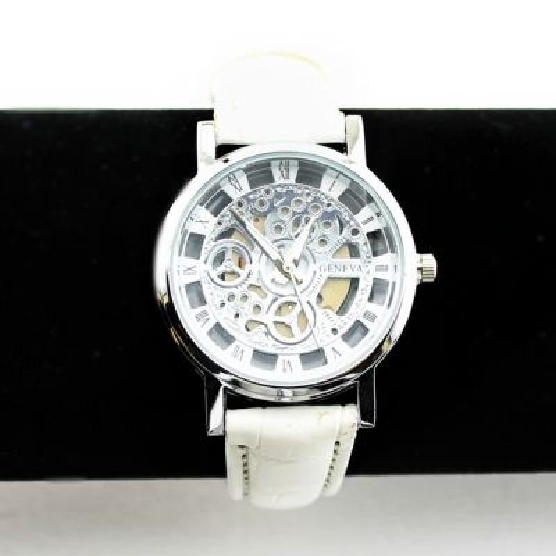 Часы #9998