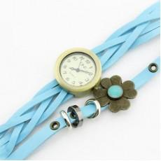 Часы #9999
