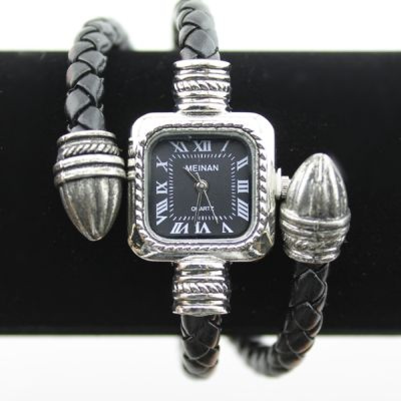 Часы #1015