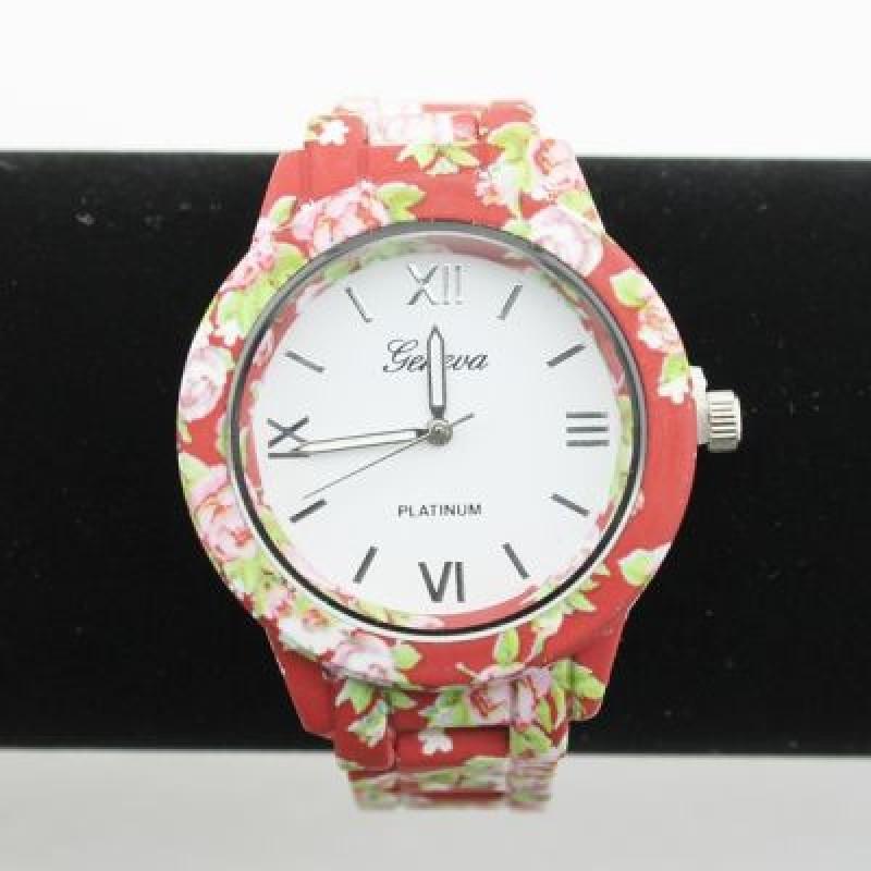 Часы #1016
