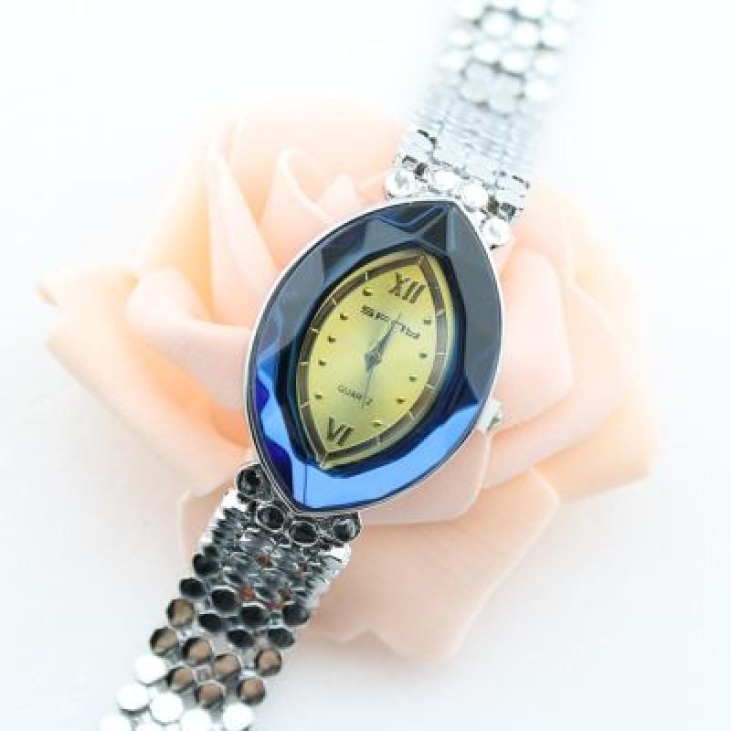 Часы #1017