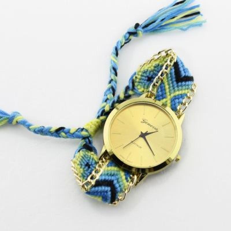 Часы #1018