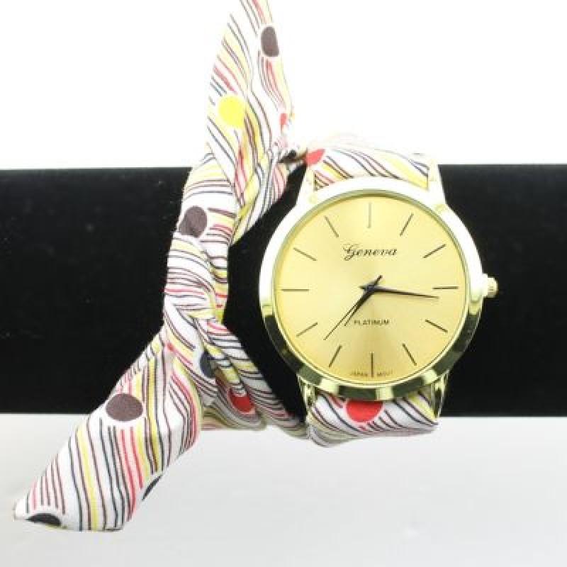 Часы #1035